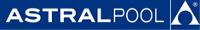 Astralpool Logo