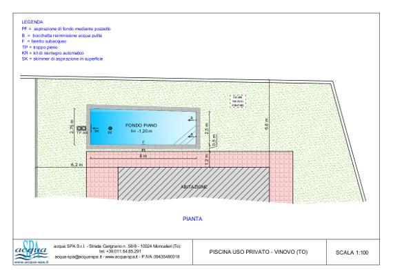 piscina-interrata-isoblok-classica-scala-angolo-opera-acqua-spa