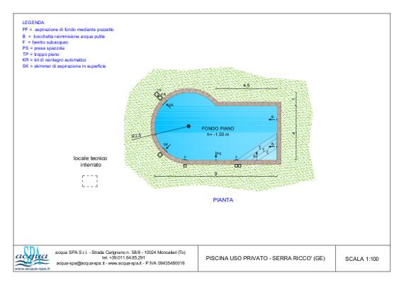 piscina-interrata-isoblok-forma-ischia-nizza-scala-angolo-acqua-spa