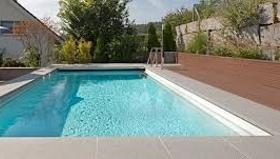 piscina mod. ACQUA CLASSIC 2
