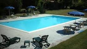 piscina mod. ACQUA GOLD