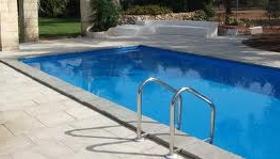 piscina mod. ACQUA-PLUS