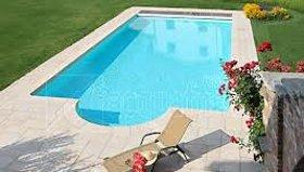 piscina mod. Sofia 3
