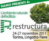 restructura offerte