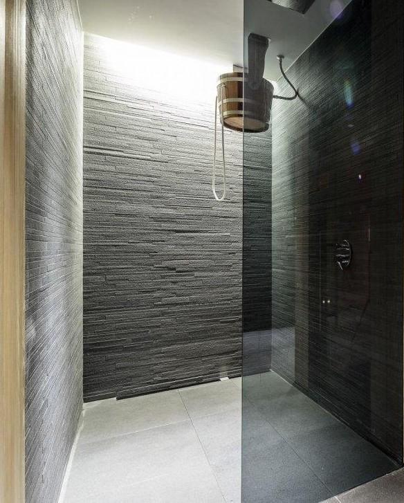 docce di rinvenimento interno