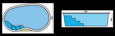 draw_piscina