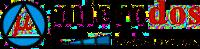 Logo Microdos