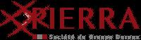 Logo Pierra