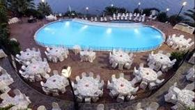 piscina lione