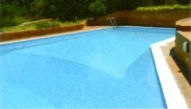 piscina zagabria